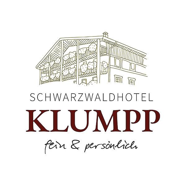 Schwarzwaldhotel Klumpp (hotelklumpp) Profile Image   Linktree