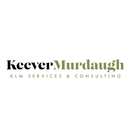 KLM Services, Consulting & More