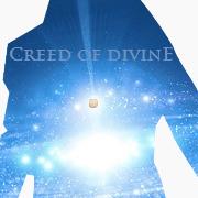 @CreedofDivine Profile Image   Linktree