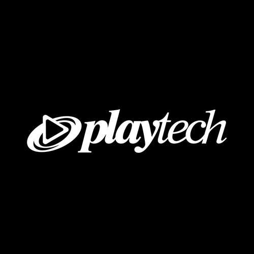 @agen.playtech.slot Profile Image | Linktree
