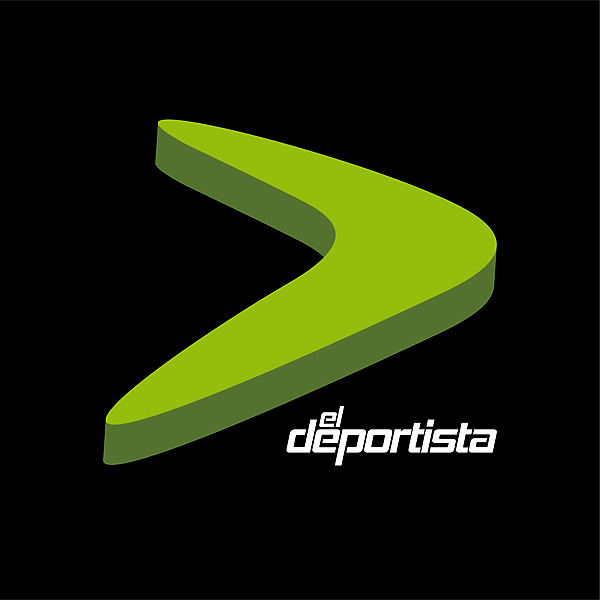 @almaceneldeportista Profile Image | Linktree