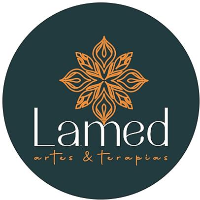 Lamed Artes & Terapias (lamedarteseterapias) Profile Image | Linktree