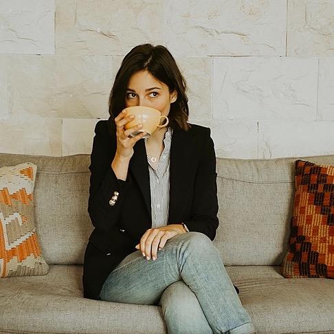 @millennial.therapist Profile Image | Linktree