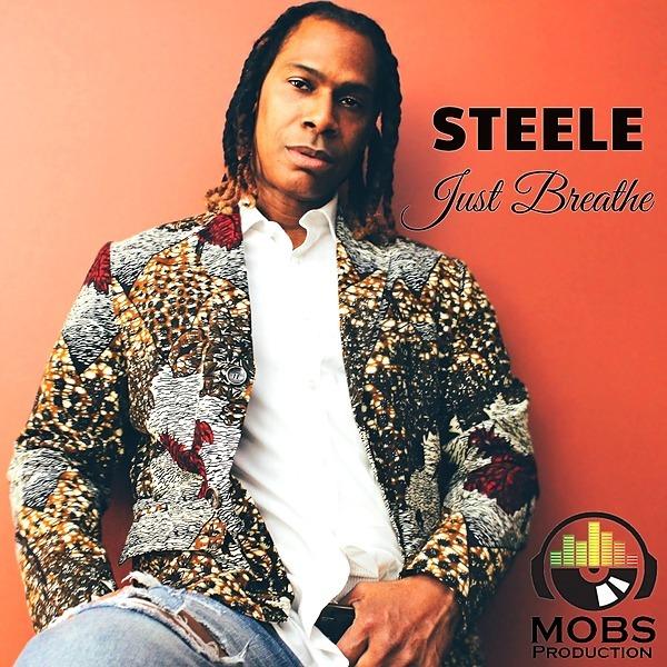 @SteeleMobs Profile Image | Linktree