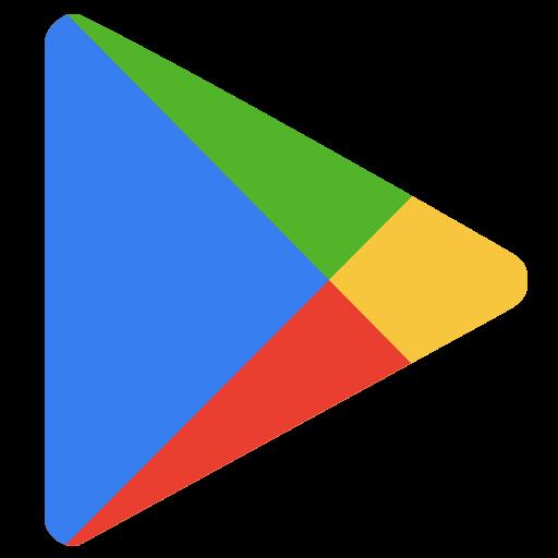 @sientemendoza Aplicaciones de Android  Link Thumbnail   Linktree