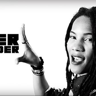 Super Spreader Music Video