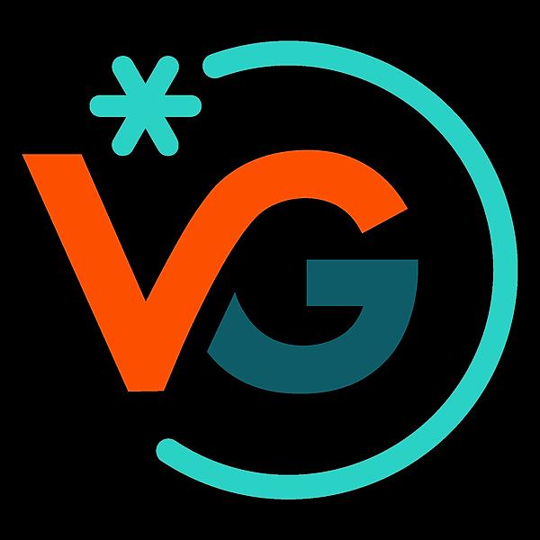 @virtual_gurus Profile Image   Linktree
