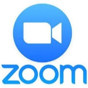 Schedule a 30 Min. Zoom Call with us HERE!