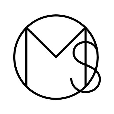 @hairmake_ms Profile Image   Linktree