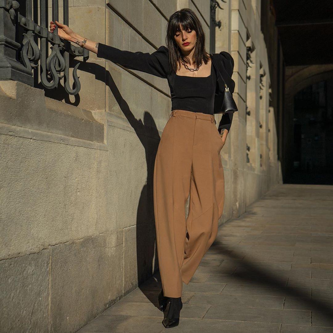 @fashionhr 20 komada s puf detaljima iz aktualne ponude najdražih brendova Link Thumbnail | Linktree