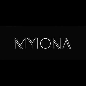 @MYIONA Profile Image   Linktree