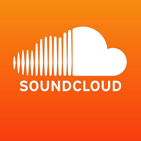 Jasmin Cadavid SoundCloud Link Thumbnail | Linktree