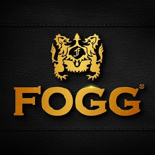 @fogg.id Profile Image | Linktree