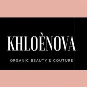 KHLOÉNOVA Beauty & Couture (KHLOENOVA.House) Profile Image | Linktree