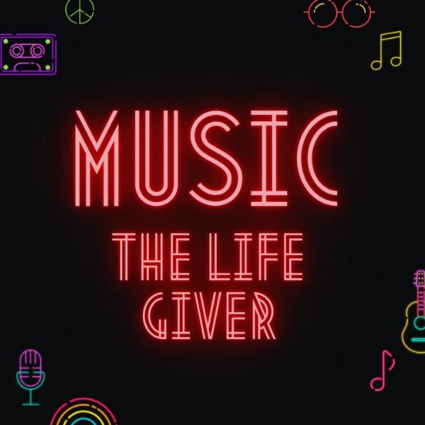 A Tamil Podcast about Music (musiclifegiver) Profile Image | Linktree