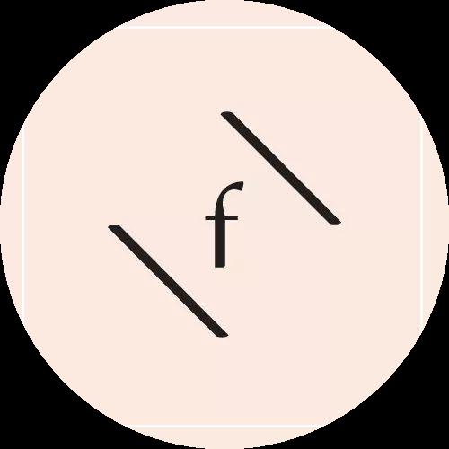 @Feminine Profile Image   Linktree