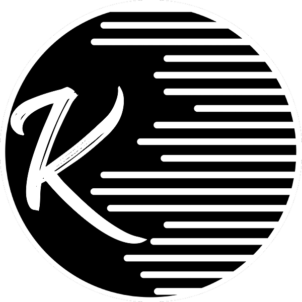 KCULTURE CHURCH (kculturechurch) Profile Image | Linktree