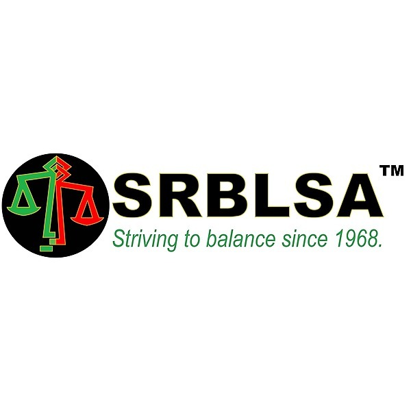 @srblsa Profile Image | Linktree