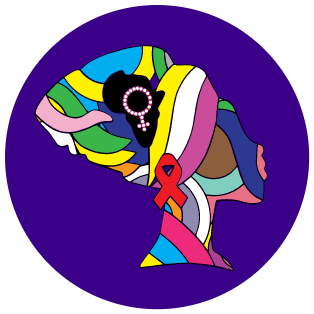 WomenNOW! World (WomenNOWworld) Profile Image   Linktree