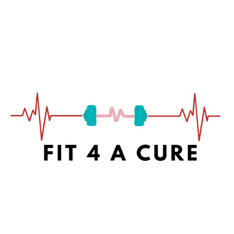 @fit4acure Profile Image | Linktree