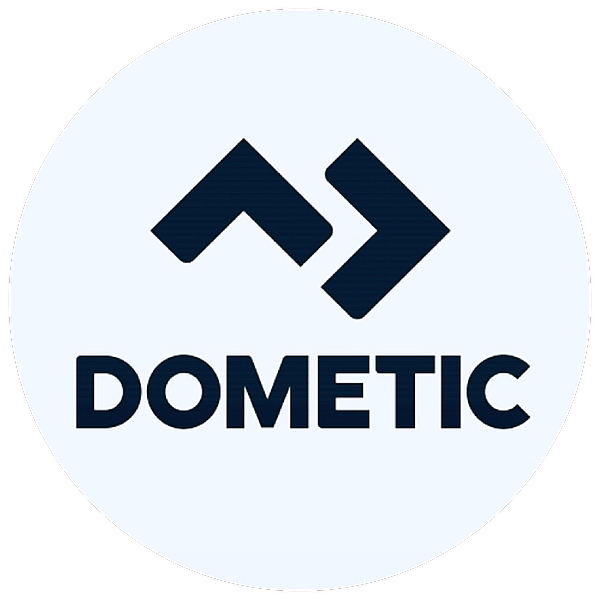 Chase Gentry DOMETIC / Affiliate Link Link Thumbnail   Linktree