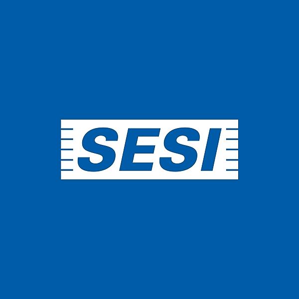 SST SESI Paraíba (sstsesipb) Profile Image   Linktree