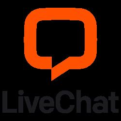 LIVECHAT LIVE22