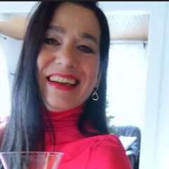 @BettinaMetzler Profile Image | Linktree