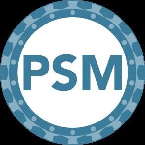 QuizScrum - CeaSoft 11 y 12 de Febrero 2022 | Certificación Professional Scrum Master I de Scrum.org (Presencial - Caracas) Link Thumbnail | Linktree