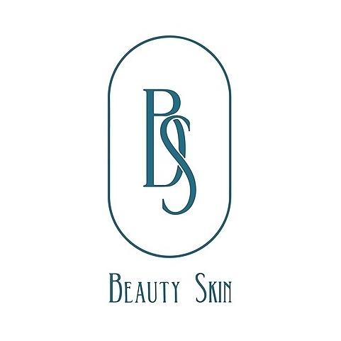 @beautyskin_tw Profile Image | Linktree