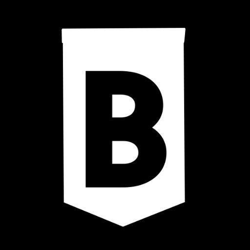 @TheCharityStripe Bleav Podcast Network Link Thumbnail | Linktree
