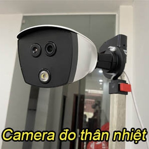 Camera thân nhiệt (camerathannhietvns) Profile Image   Linktree