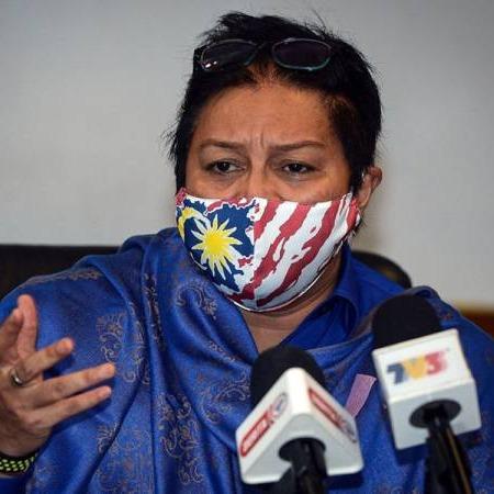@sinar.harian Letak jawatan Timbalan Speaker, Azalina akan keluar kenyataan Link Thumbnail | Linktree