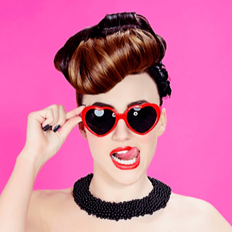 @sexydady Profile Image | Linktree