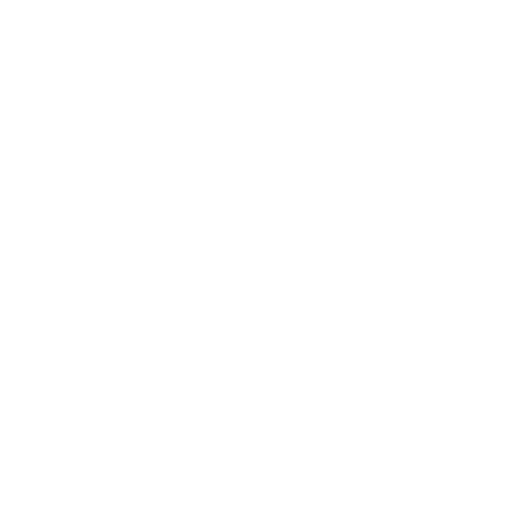 timothy tarasov SoundBetter Link Thumbnail | Linktree