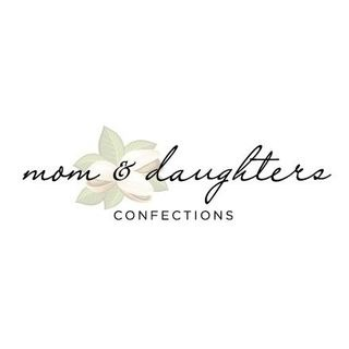 @mom_and_daughters_confections Profile Image   Linktree