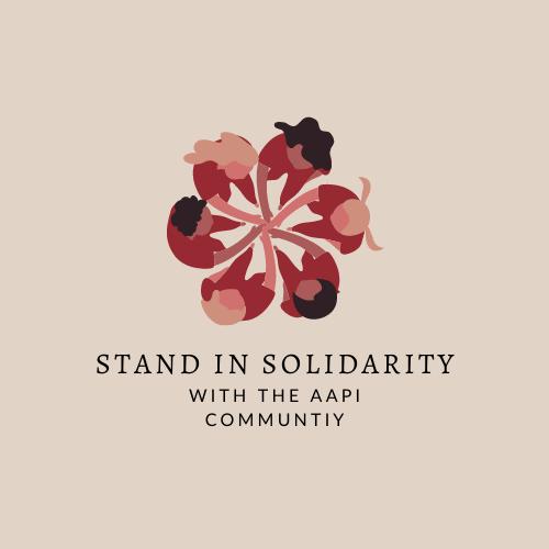 AAPI Solidarity Links (aapisolidarity) Profile Image   Linktree