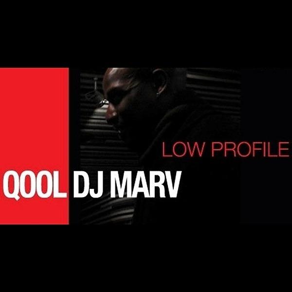 @qooldjmarv qooldjmarv on youtube Link Thumbnail | Linktree
