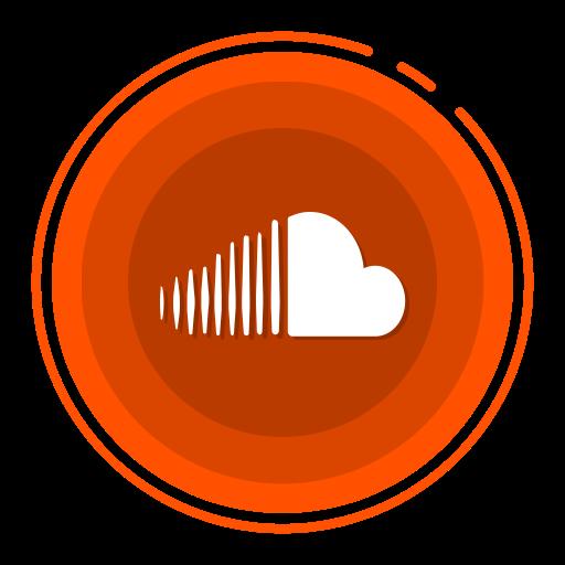 Cyberwalker: Soundcloud Link Thumbnail   Linktree