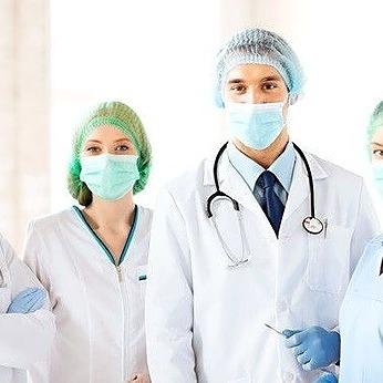 @igorfguimaraes_ Vitória dos profissionais da saúde! Aprovada Lei 14.128/2021! Link Thumbnail | Linktree