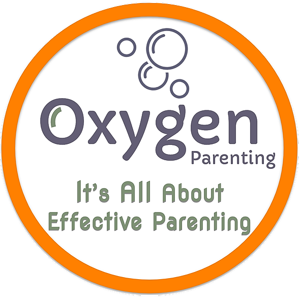 @oxygenparenting Profile Image | Linktree