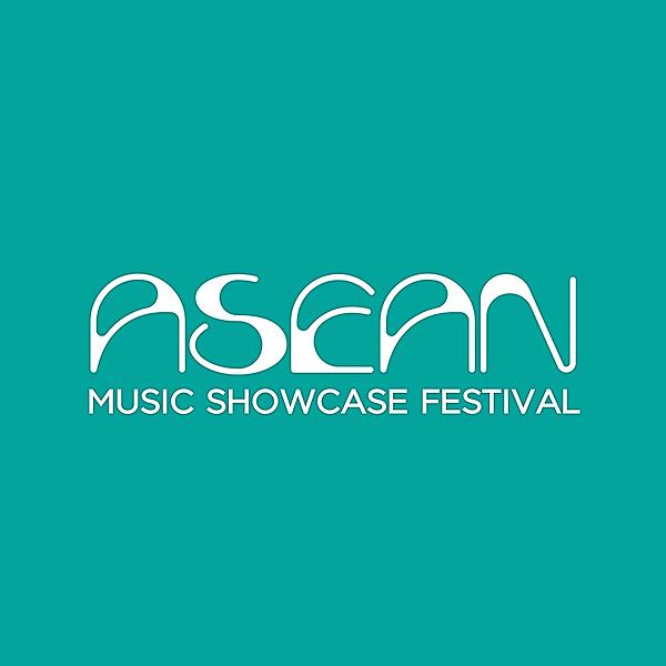 ASEAN Music Showcase Festival (aseanmusicshowcase) Profile Image   Linktree
