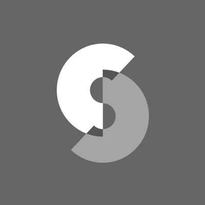 SAMPLESTAR (samplestar_music) Profile Image | Linktree