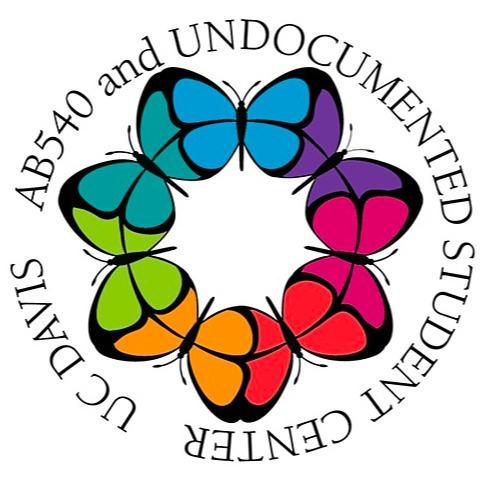 @UCD_AB540_USC Profile Image | Linktree