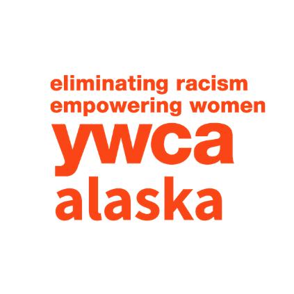 @YWCAOffice Profile Image | Linktree