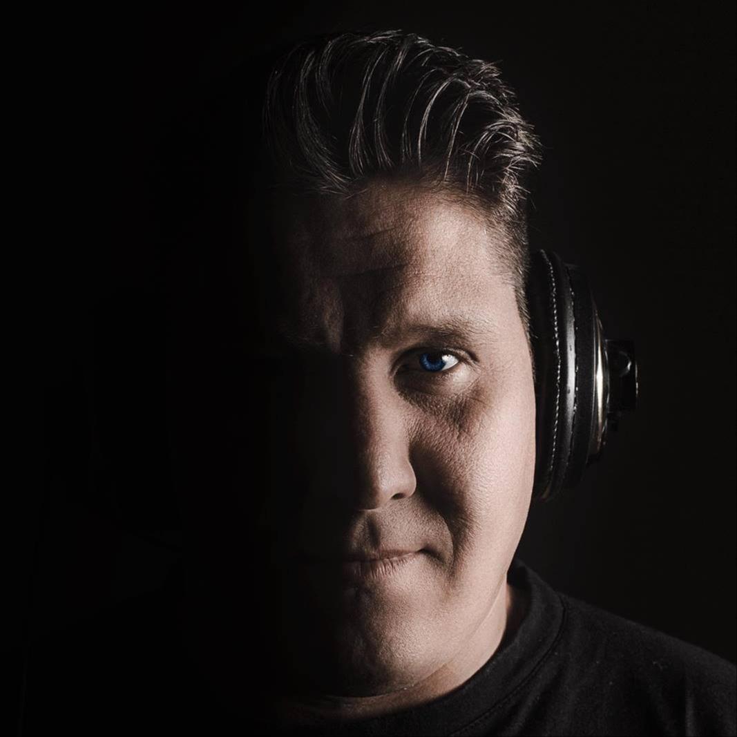 @marcreason Profile Image | Linktree