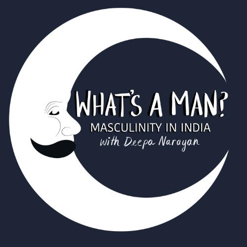 @whatsamanpodcast Profile Image   Linktree