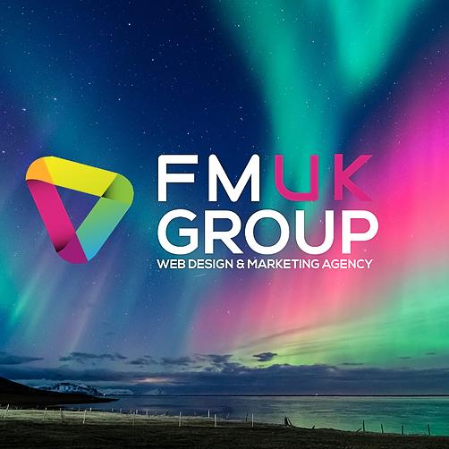 FMUK Group - Website Design (fmukgroup) Profile Image | Linktree