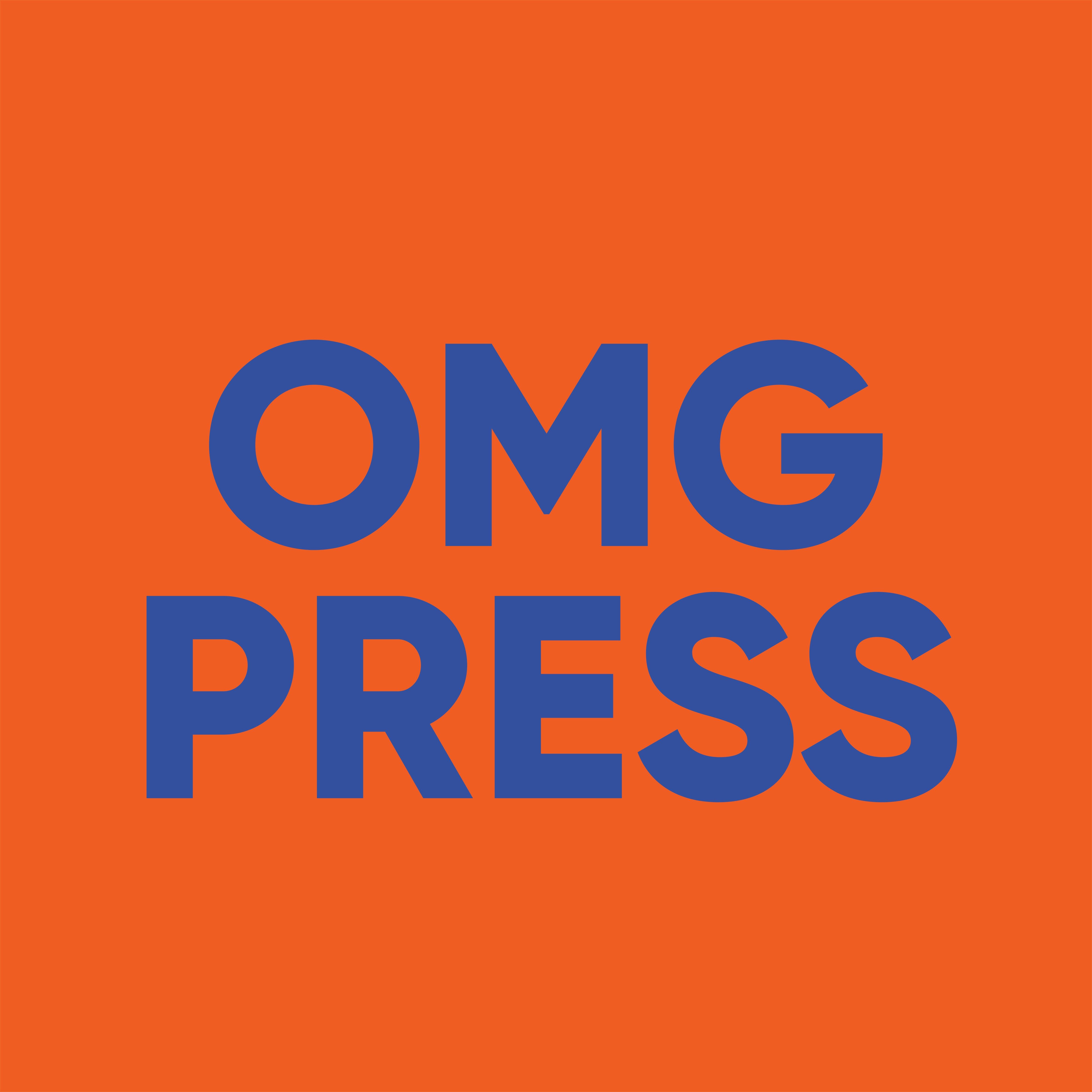 MANU PRINTSTER OMG PRESS TIK TOK Link Thumbnail   Linktree