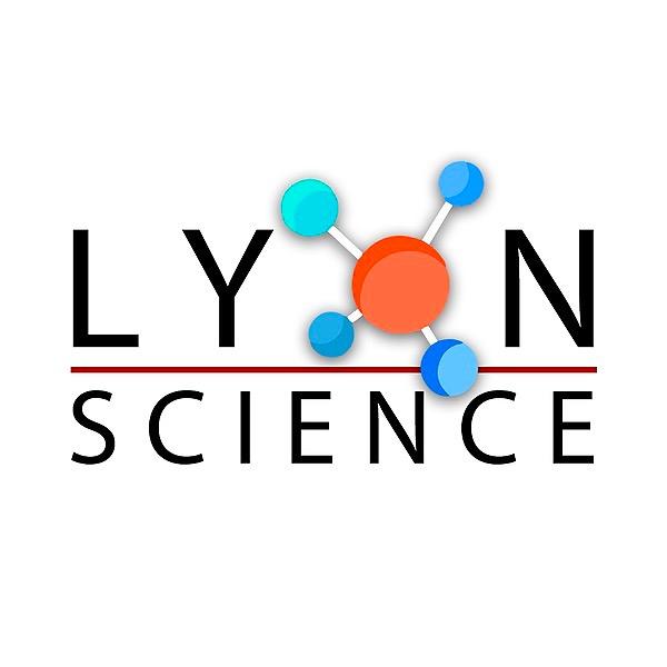 Lyon Science (LyonScience) Profile Image | Linktree